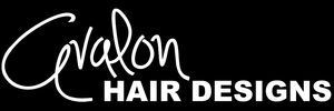 Avalon Hair Designs